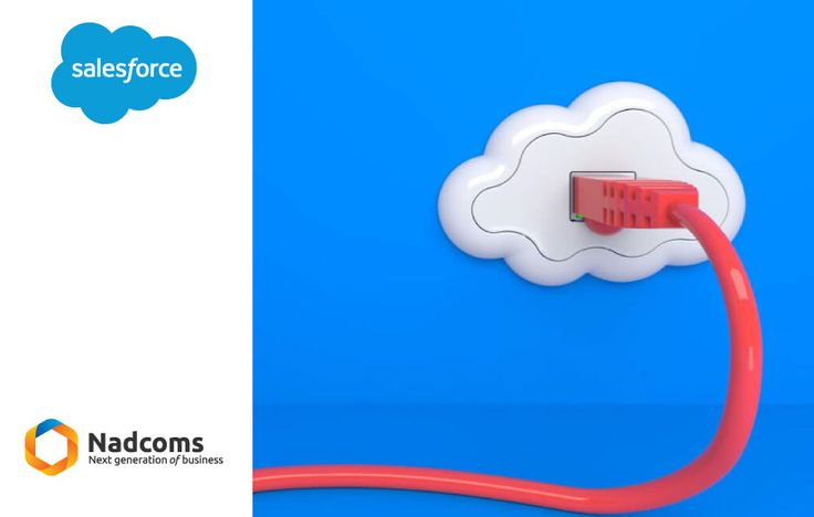 Cloud Technology Sends Your Business Into The Stratosphere http://ow.ly/niQP305CzCu #cloudtechnology #blog #Salesforce