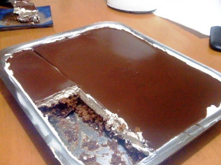Σοκολατίνα ! Από την κουζίνα του/της γιαννακιδου  χριστινα στο Famecooks.com