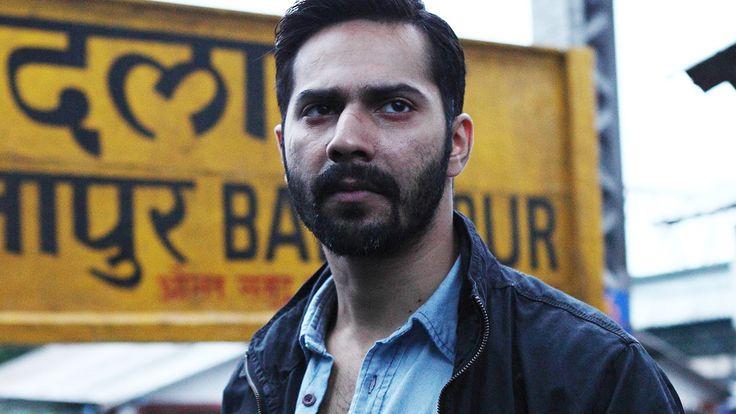Film Review: 'Badlapur' — BollyBrit