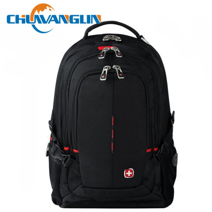 ==> reviewsChuwanglin New hot leisure student backpacks travel travel bags for men with Waterproof wear-resisting laptop bags C9393Chuwanglin New hot leisure student backpacks travel travel bags for men with Waterproof wear-resisting laptop bags C9393Low Price...Cleck Hot Deals >>> http://id458036129.cloudns.hopto.me/1773787435.html images