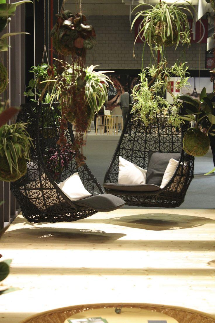 les 23 meilleures images propos de osier jardin d 39 hivers sur pinterest mysore tables et. Black Bedroom Furniture Sets. Home Design Ideas
