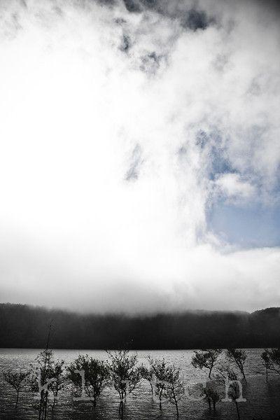 storm. https://www.facebook.com/klutchphotography