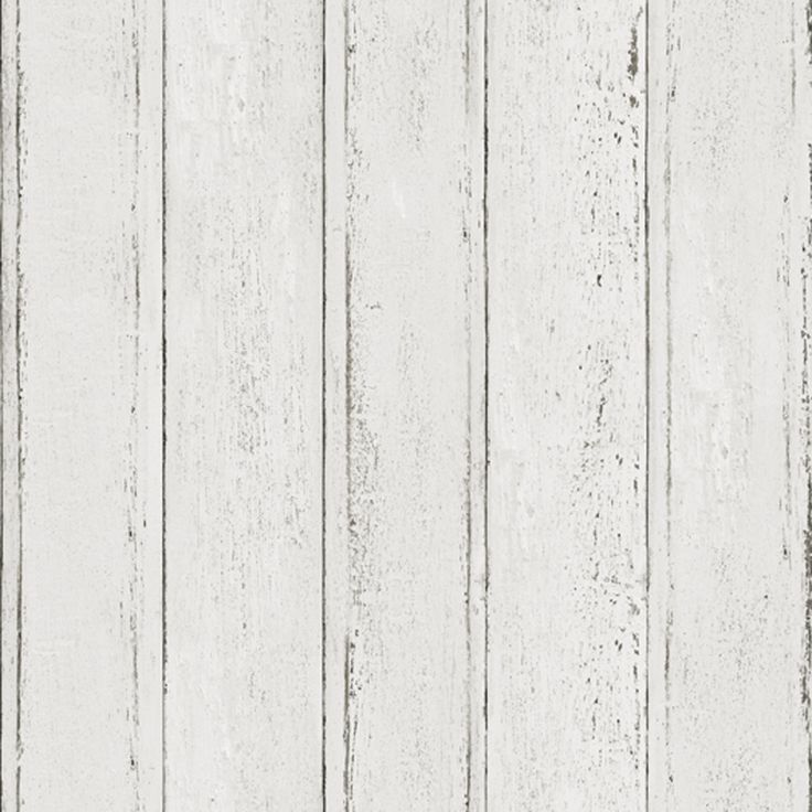 White Wood Effect Wallpaper Part - 16: Wood Panel Effect Wall Paper At John Lewis SD101131 U2013 £34.95