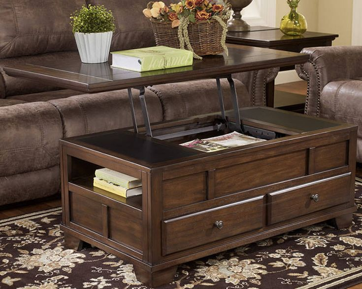 Best 25 Marble Top Coffee Table Ideas On Pinterest H M