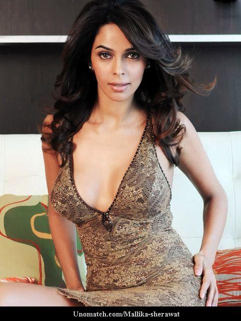 Mallika sherawat face remarkable, very
