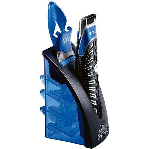 [AMERICANAS] Aparelho de Barbear Gillette Proglide Styler R$ 59,90