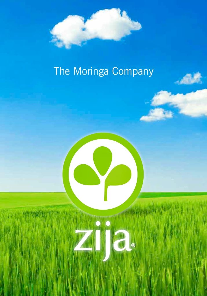 Zija The Moringa Company | Independent Distributor #zija #moringa #moringacompany #bestmoringasupplementdrinks #bestmoringa #supplements