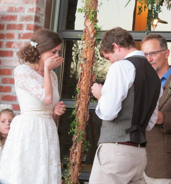 Wedding Week A Few Surprises: 1000+ Surprise Quotes On Pinterest