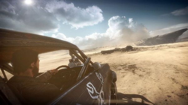 The latest trailer for theMad Max title has been released by developers Avalanche Studios, who createdRenegade Ops,and publisher Warner B...