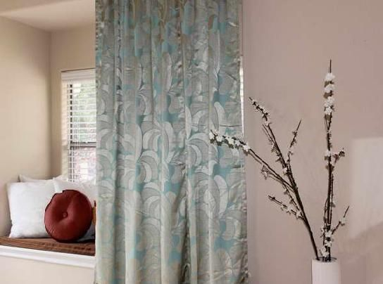 The 25 Best Curtain Room Divider Diy Ideas On Pinterest