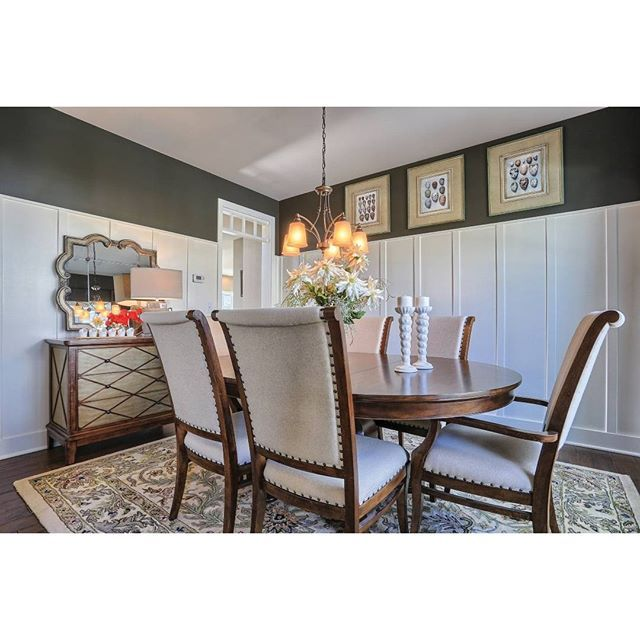 Where Family Gathers And Friends Are Always Welcome See More Formal Dining Room Casual
