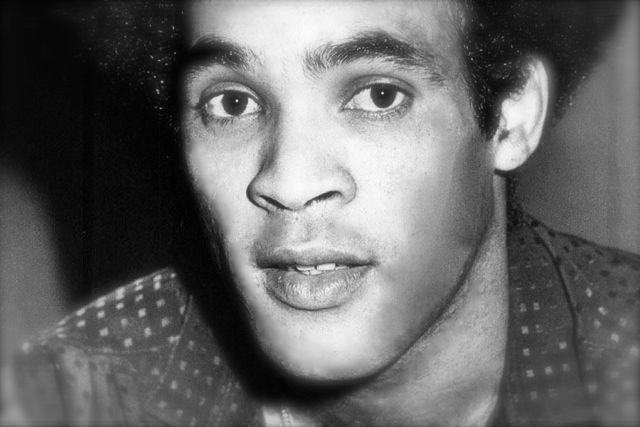 40 best images about bobby farrell on pinterest. Black Bedroom Furniture Sets. Home Design Ideas