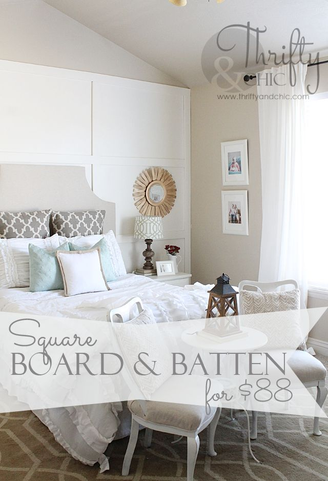 Shiplap Wall Decor Living Room