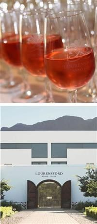 Wine Tasting & Winery Tours
