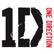 One Direction photos & wallpapers of Niall, Zayn, Liam, Harry, Louis, 1D – What Makes You Beautiful – single by Sriver - Your source for all the latest One Direction news, pictures, tweets and more.