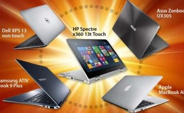 #‎Laptop‬ Reviews: Latest Laptops News, Pricing, Performance, Design & More  Below you will find the brand which deserves your hard earned money. Check this out..