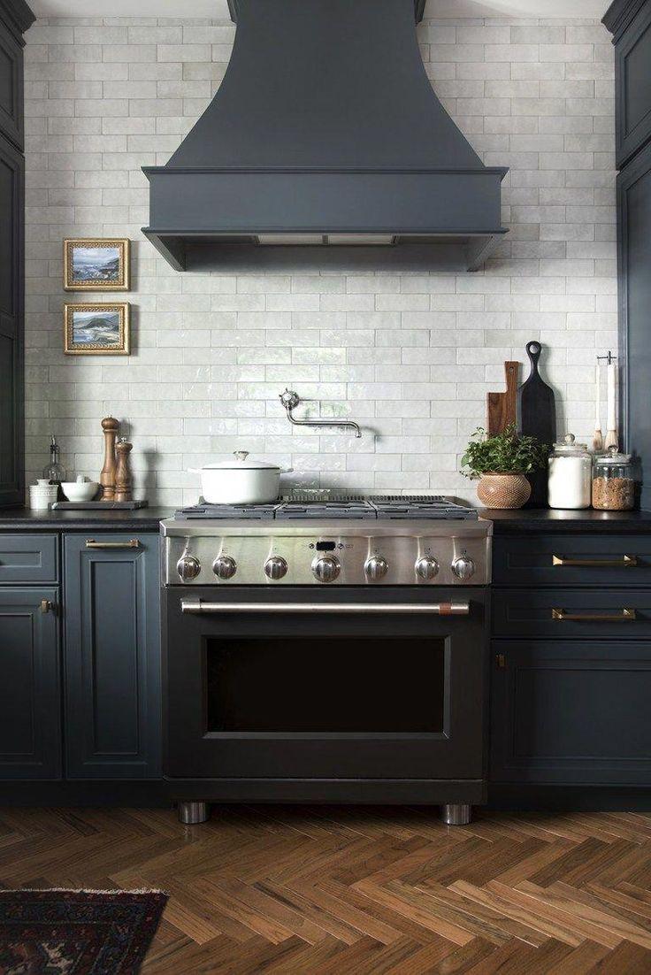 78 Luxury Craftsman Kitchen Design Ideas In 2020 Kitchen Layout Kitchen Renovation Kitchen Design