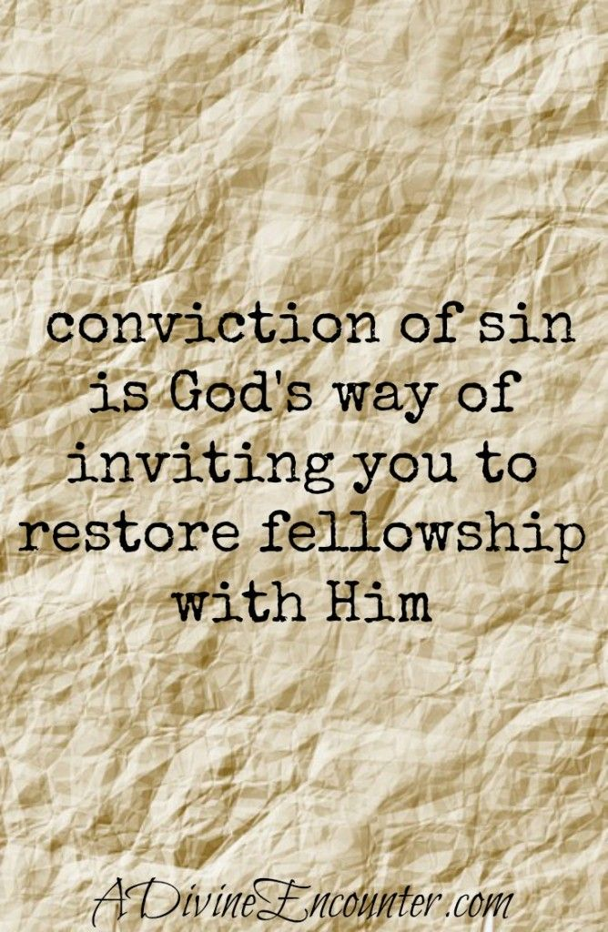karls sins and relationship with god The christian life involves our relationship with god and our fellow believers  truth—your relationship with god directly impacts your  us from our sins god.