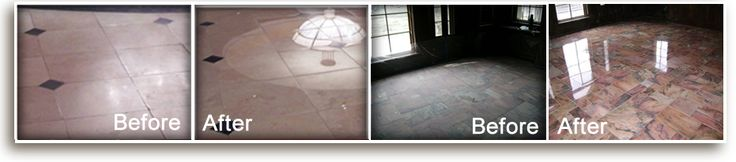 Marble Restoration Service When using our marble and limestone cleaning, polishing and restoration services you are getting the best. MARBLELIFE® polishes and restores more marble than anyone else in the industry. We have a variety of marble safe cleaners to choose from to help your natural stone surface keep its beauty.