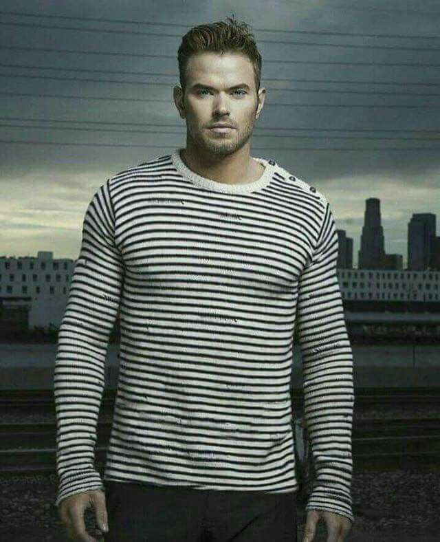 Kellan Lutz: 218 Best Images About EYE CANDY FOR WOMEN On Pinterest