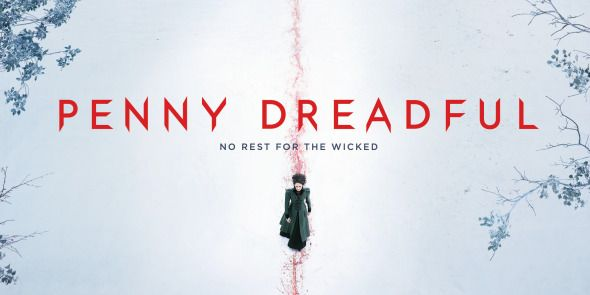 Penny Dreadful - Watch TV Shows Online at XFINITY TV