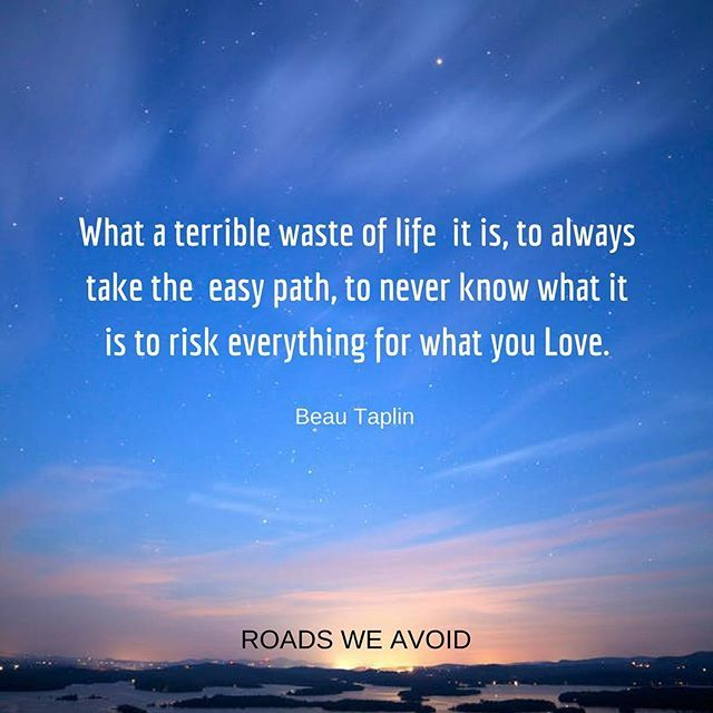#roadsweavoid #rovoid #rovoidquotes #rovoidwusdom #wisdom #followthepathyoulove #dowhatyoulove #pathtolove #quotes #beautaplin #wisdom #roadsweavoid #rovoid #rovoidquotes #rovoidwisdom #quotes #motivationalquotes #inspirationalquotes #quoteoftheday #qotd #lifequote #instaquote