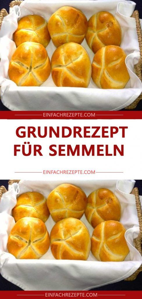 Basic recipe for rolls 😍 😍 😍
