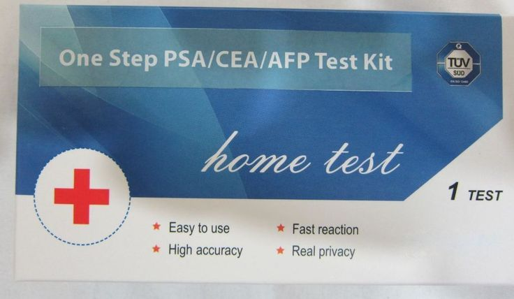 AFP ( liver disease / cancer ) + CEA ( cancers ) + PSA ( prostate cancer ) test -Alpha Fetoprotein Carcino embryonic Prostate specific antigen  #liver disease #liver cancer #cancer #prostate cancer #blood test