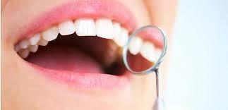 #topdentalclinicsinjalandhar #dentaltreatmentindia #dentistservicesjalandhar #dentalcareindia #bestdentalcareinJalandhar #topdentalclinicsinpunjab  www.drguptasdentalcareindia.com Cont:91-9023444802