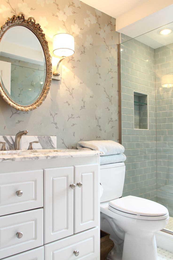58 best Kitchen \u0026 Bath images on Pinterest   Bathtubs, Plumbing ...