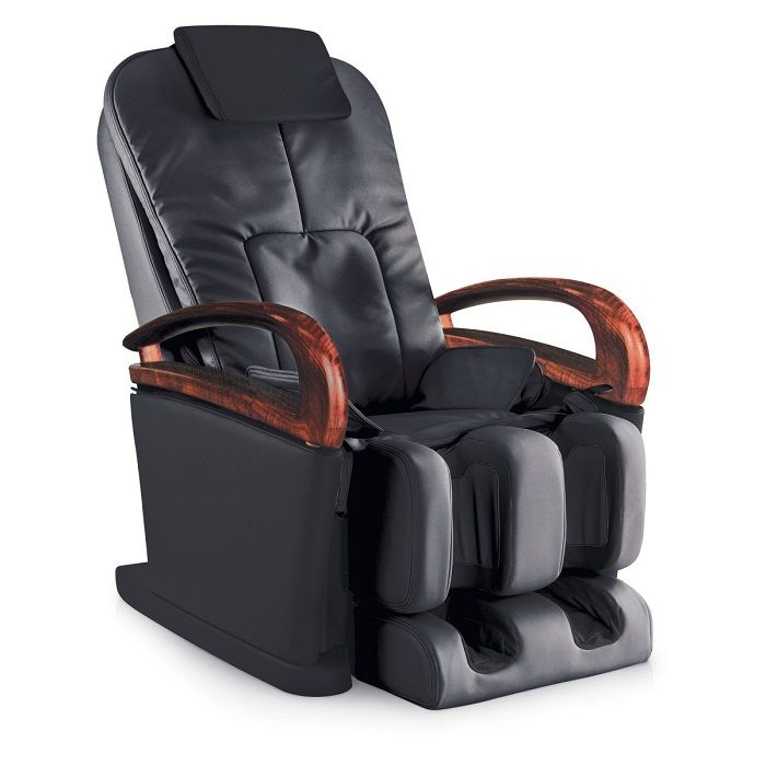 10 best Massage Chair Pad images on Pinterest  Seat
