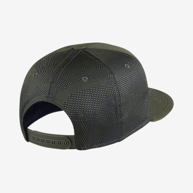 Nike Sportswear True Adjustable Hat