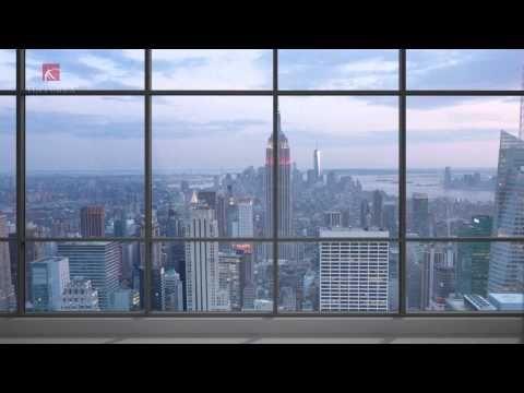 AOS - TOP FOREX :: Finančné poradenstvo INAK