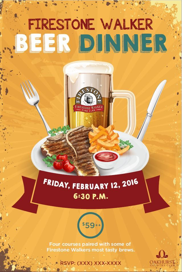1000 images about beer events on pinterest poster templates beer