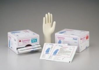 Buy Latex Surgeon's Gloves & Examination Gloves Online at Best Prices in India. Find Disposable Gloves Manufacturers, Suppliers & Exporters to Buy Used, New or Refurbished Medical Products.