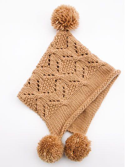 512 best images about Craft: Knitting Crochet on Pinterest Free pattern, Ya...