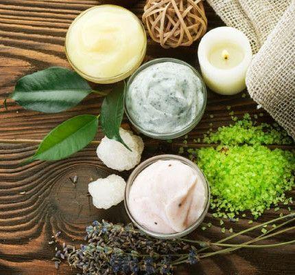 Bio cosmetici: quando la cosmesi incontra il Bio
