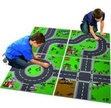 105 Best Playscapes Amp Play Mat Diy Images On Pinterest