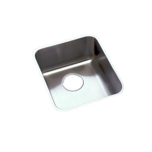 ... Best 25+ Ada Sink Ideas On Pinterest Bella Kitchen Sinks On Bella Rugs,  ...