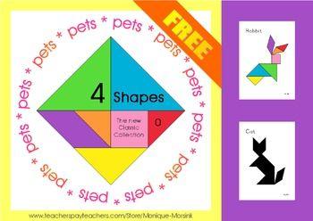 Math Play: How Young Children Approach Math