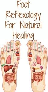 Did you know there are 26 bones in the feet and over 3,000 nerve endings?   it's time to step into new territories.  The feet have long been symbols in one form or another.  To some cultures, such …