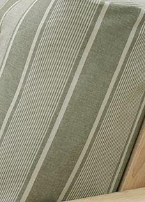 32 best Stripes For All Types images on Pinterest Slipcovers