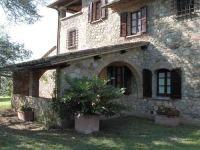Villa Siena Cetona - Cetona - Siena