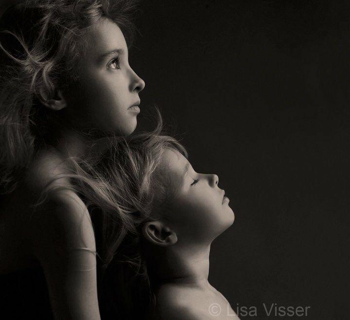 1724 Best Children Images On Pinterest Children