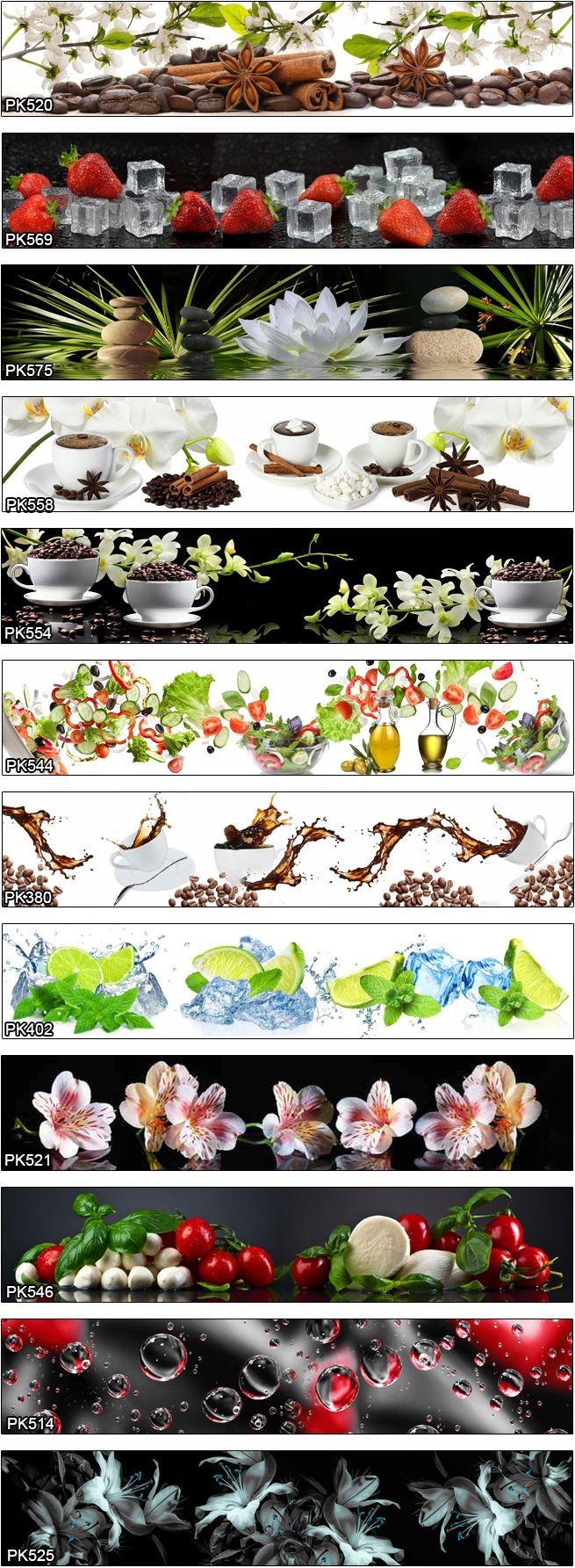 Szklo Hartowane Do Kuchni Panel Szklany Fotolia 7911228131 Allegro Pl Pattern Art Pattern Art