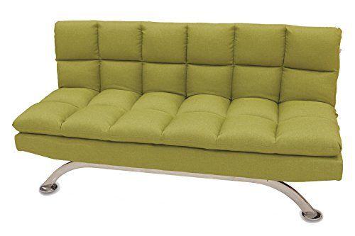 Oltre 25 fantastiche idee su divano verde su pinterest - Divano letto 2 posti amazon ...
