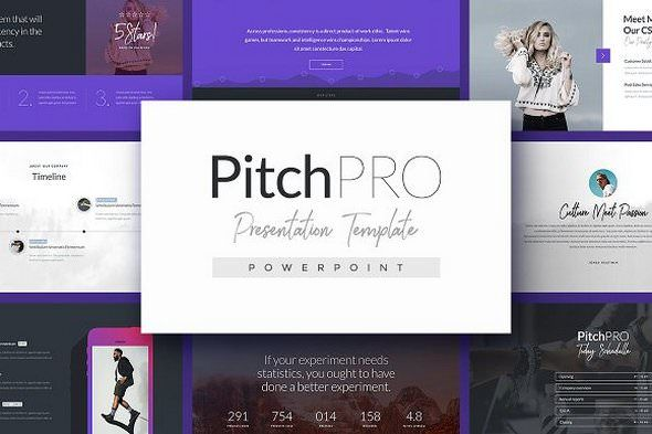 Creativemarket pitchpro powerpoint template 1498069 free download creativemarket pitchpro powerpoint template 1498069 free download toneelgroepblik Images