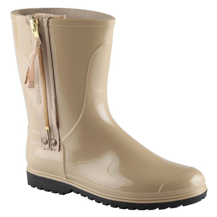 need these for the rainy days