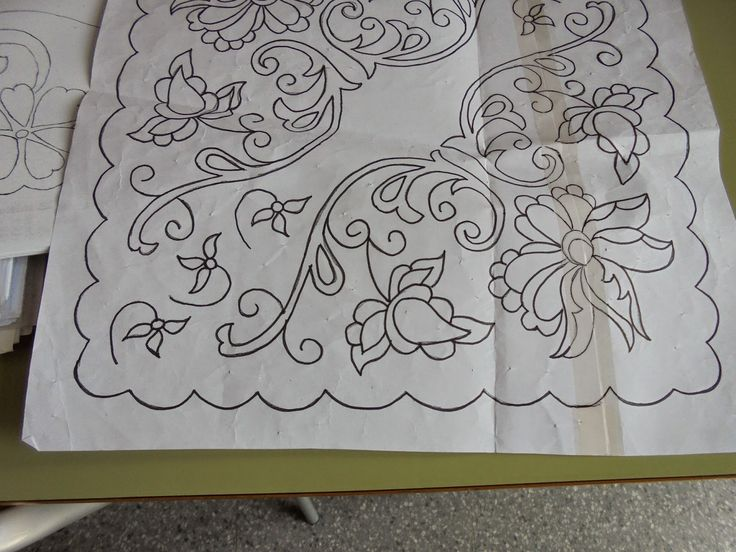bolillospuntodecruzytul.blogspot.com