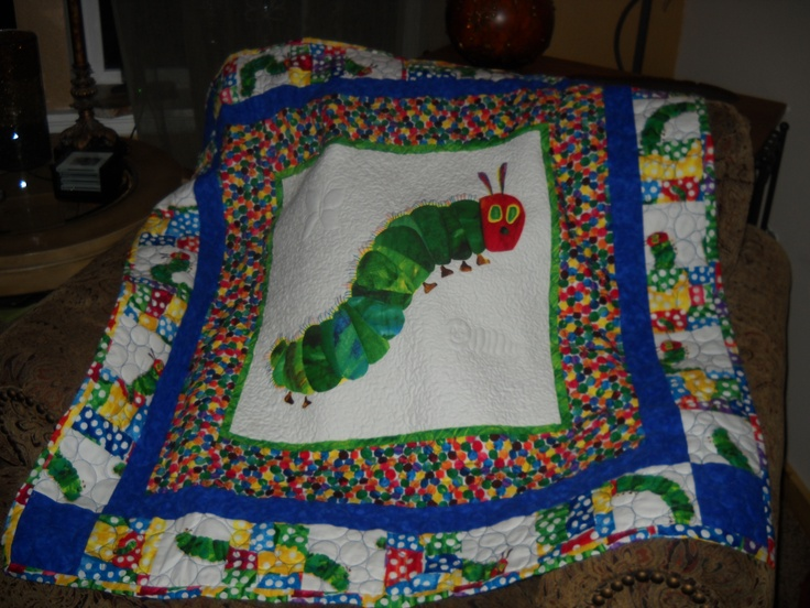 169 Best Images About Quilt Panels On Pinterest The Very